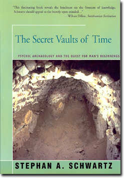 Click to see close-up of cover