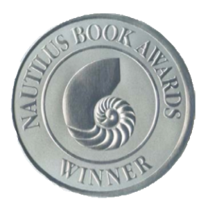 2016 Nautilus Book Awards Winner