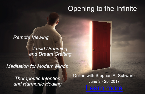 opening-to-the-infinite-workshop-banner