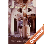 The Alexandria Project eBook